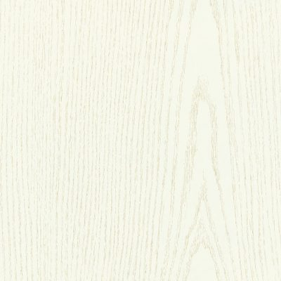 Серия 750 бело-серый